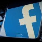 facebook-logo-teclado-bbva