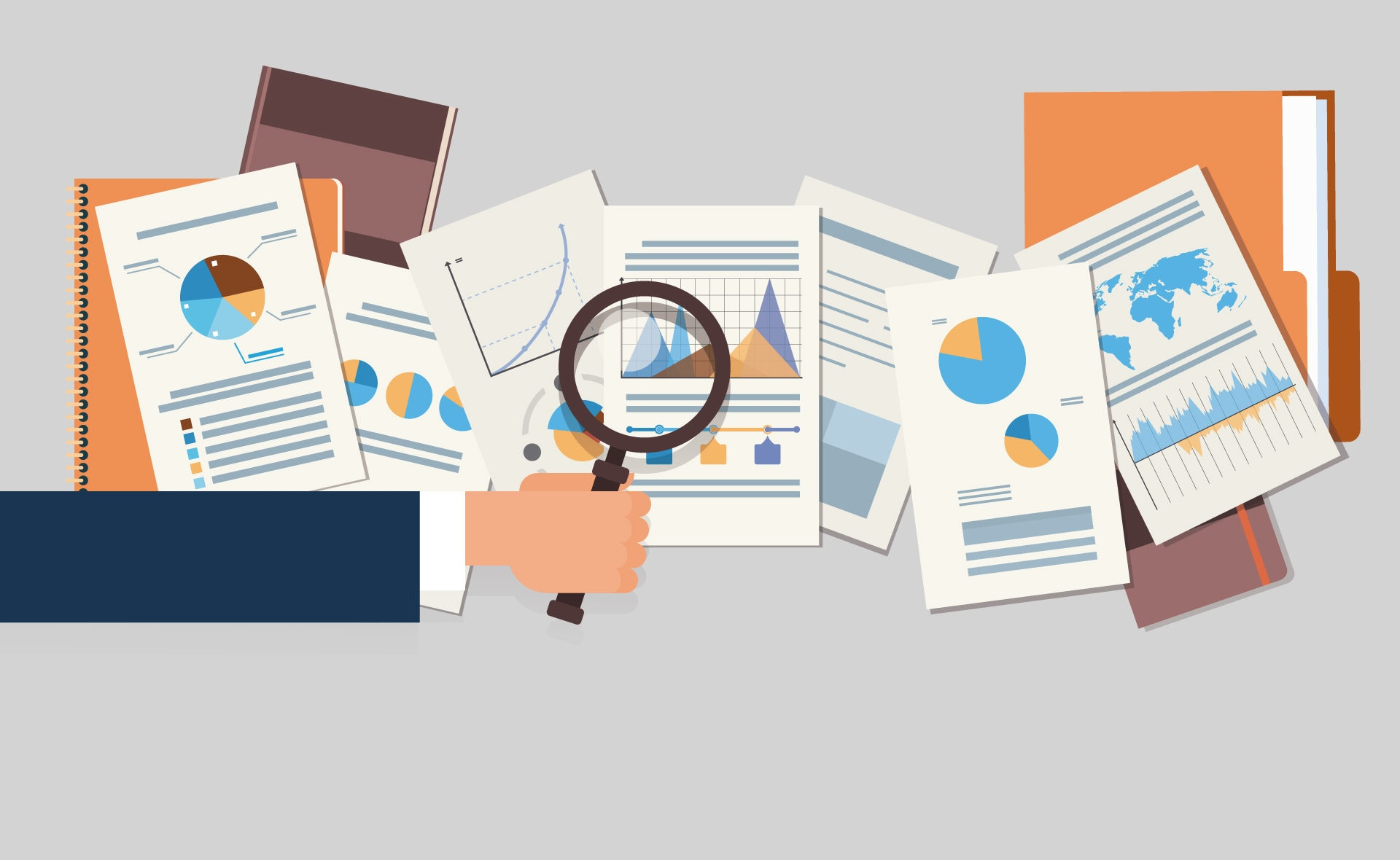 información papeles confidencial privilegiada buscar investigar recurso bbva