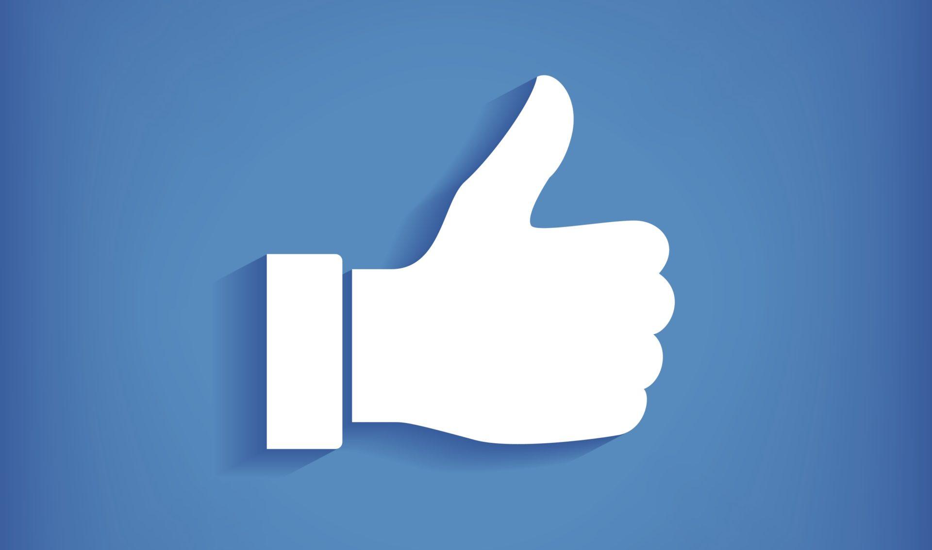 like-facebook-bbva
