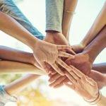 manos-unidas-solidaridad-bbva