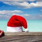 regalos-navidad-verano-playa-bbva