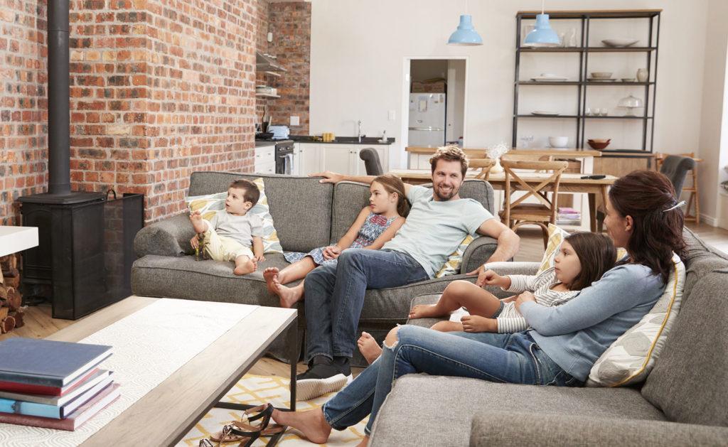 ayudas-economicas-familia-numerosa-hogar-hijos- recurso-bbva