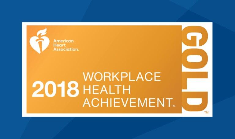 AHA-Index-Award-Gold-2018-BBVACompass