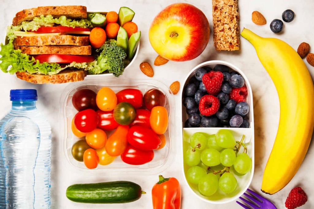 Resultado de imagen para vida saludable