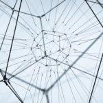 BBVA_open-market-place-ecosistema-innovacion-startups-fintech