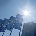 EFE-bce-banco central europeo-economía-finanzas-union europea-recurso-BBVA