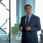 Fernando Balbuena Hipoteca Inversa