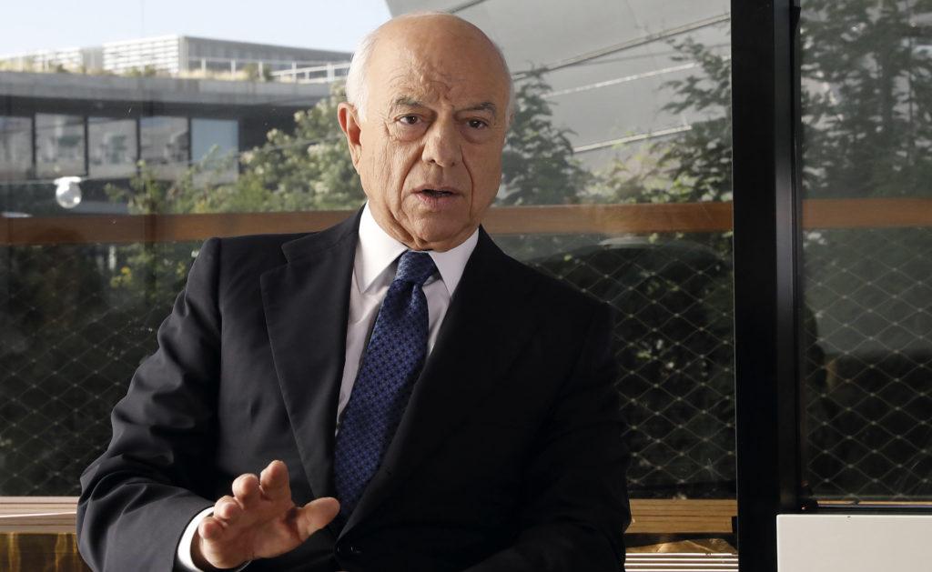 Francisco-gonzalez-presidente-entrevista-web-bbva