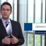 GeronimoUgarte_BBVAResearchMexico