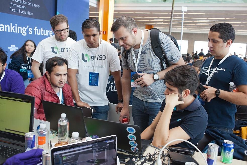 Hackathon18_13