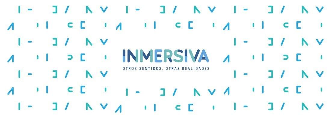 Festival Inmersiva 2018