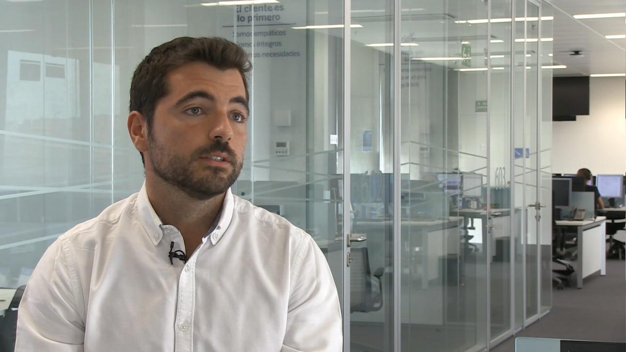 Juan Navarro-mercados emergentes-BBVA Research