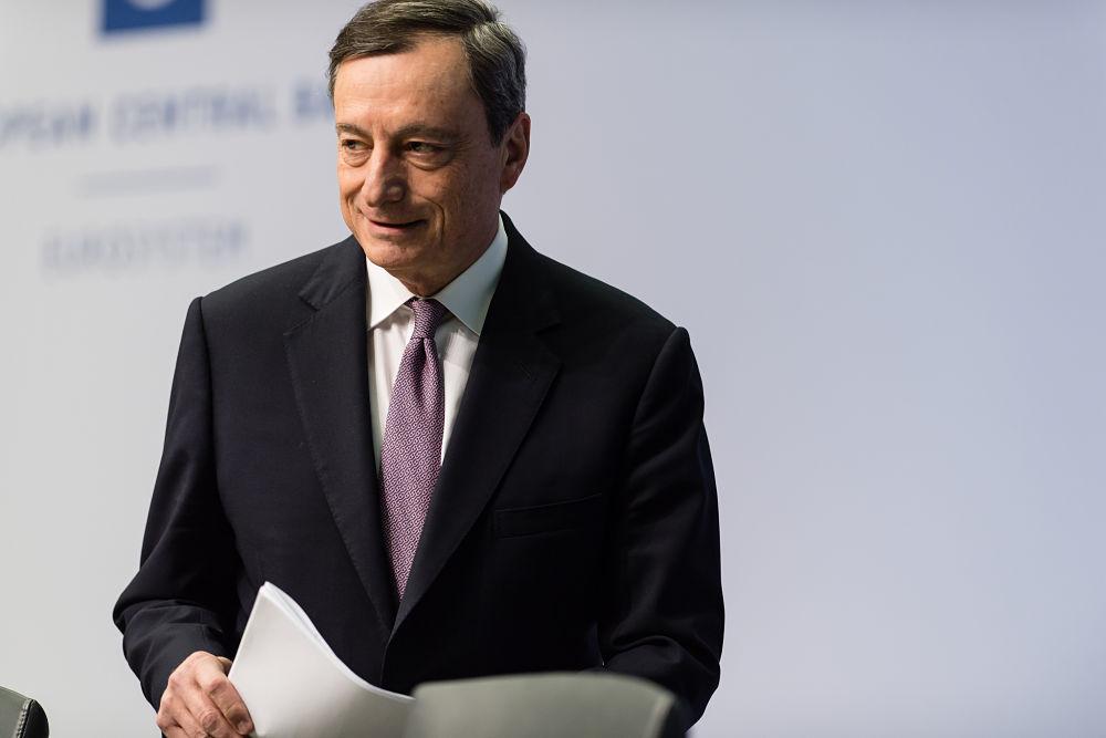 BCE, Banco Central Europeo, euro, Unión Europea, Europa, comité ejecutivo, finanzas, economía, rescurso, BBVA