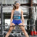 Michelle Lok bbva arriba-compressed