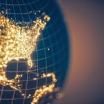 NAFTA, TLCAN, América del Norte, México, Canadá, EEUU, libre comercio, acuerdo