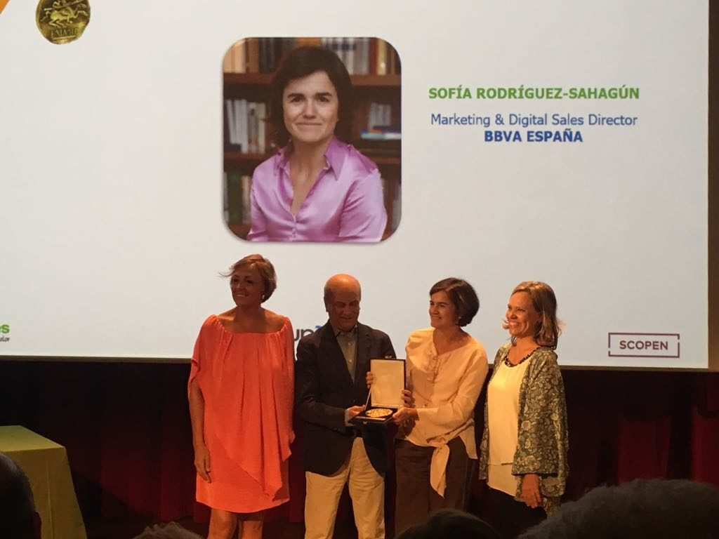 Sofía Rodríguez-Sahagún-Premio-Marketing-201