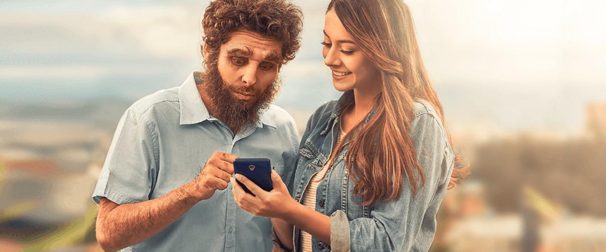 Campaña Uga-Uga promueve el uso de los canales digitales