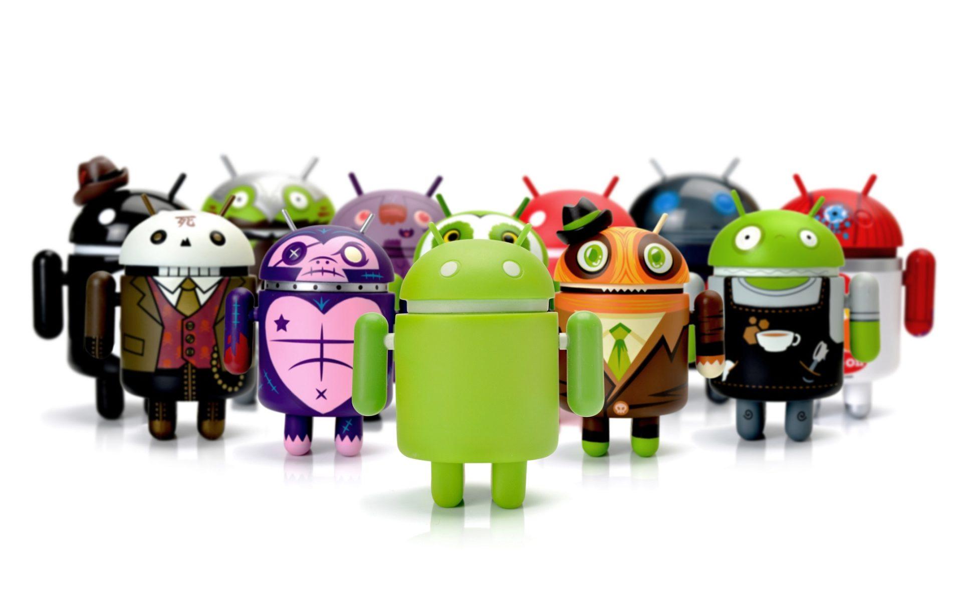 android-robot-bbva