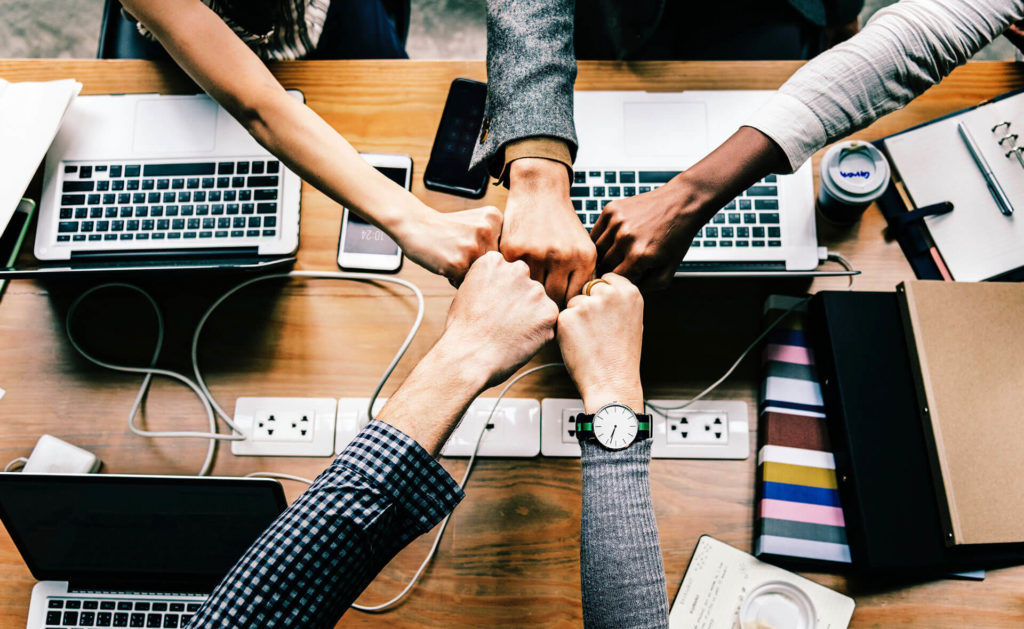 apertura-bbva-fintech-mexico-startup-exito-equipo-talento-emprendimiento