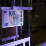 billete-100-euros-banco-central-europeo-bbva