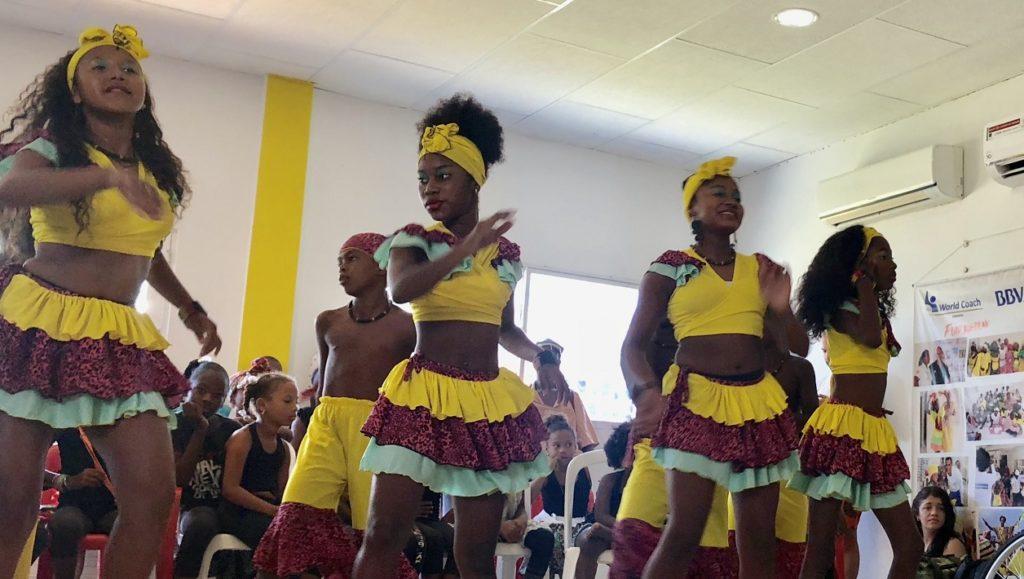 bocachica-morrales-colombia-bbva