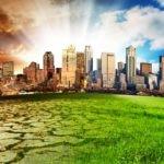 cambio-climatico-efecto-bbva