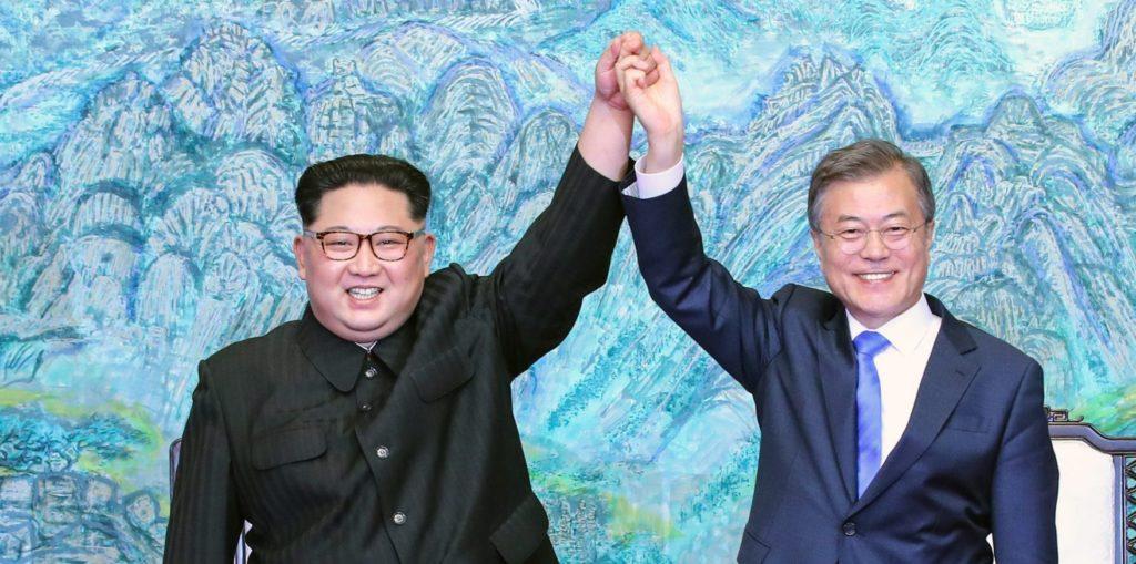 corea-norte-sur-kimjongun-efe-recurso-bbva