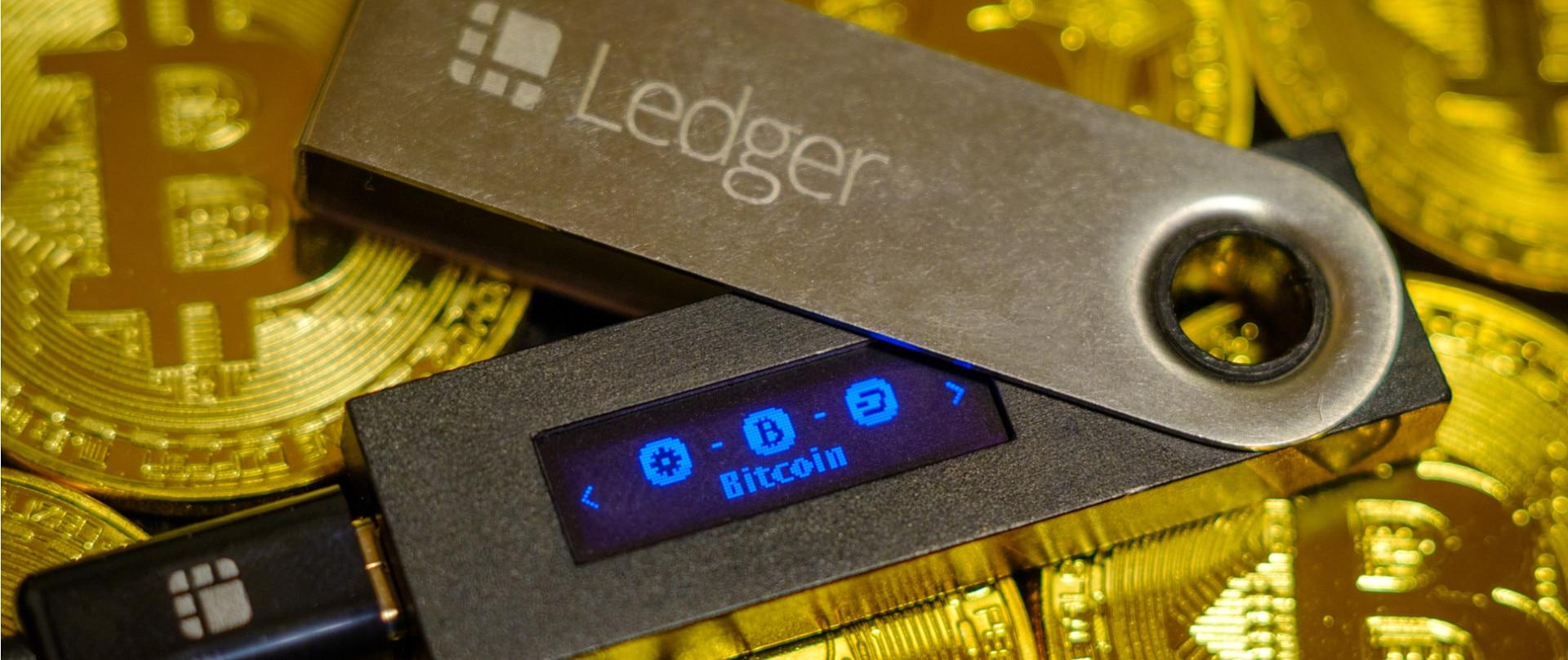deposito controlla bitcoin