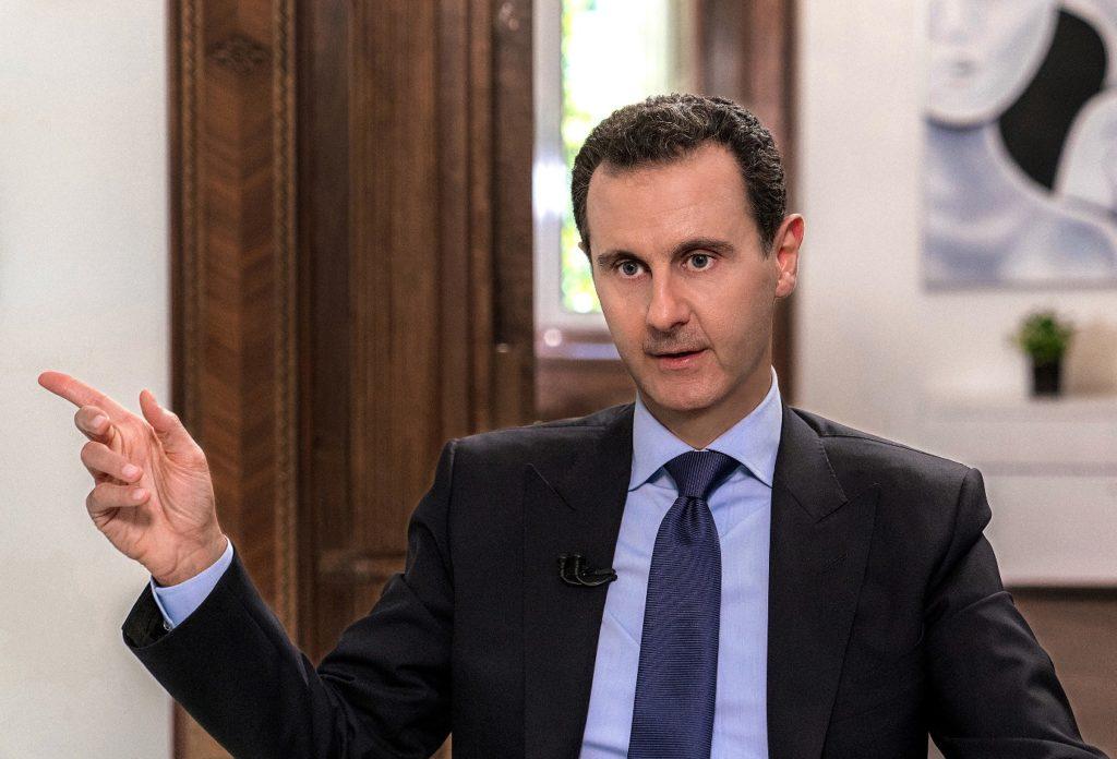 efe_bashar_al_assad_presidente_siria_recurso_bbva