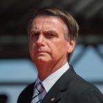 efe_jair_bolsonaro_candidato_presidencial_brasil_recurso_bbva