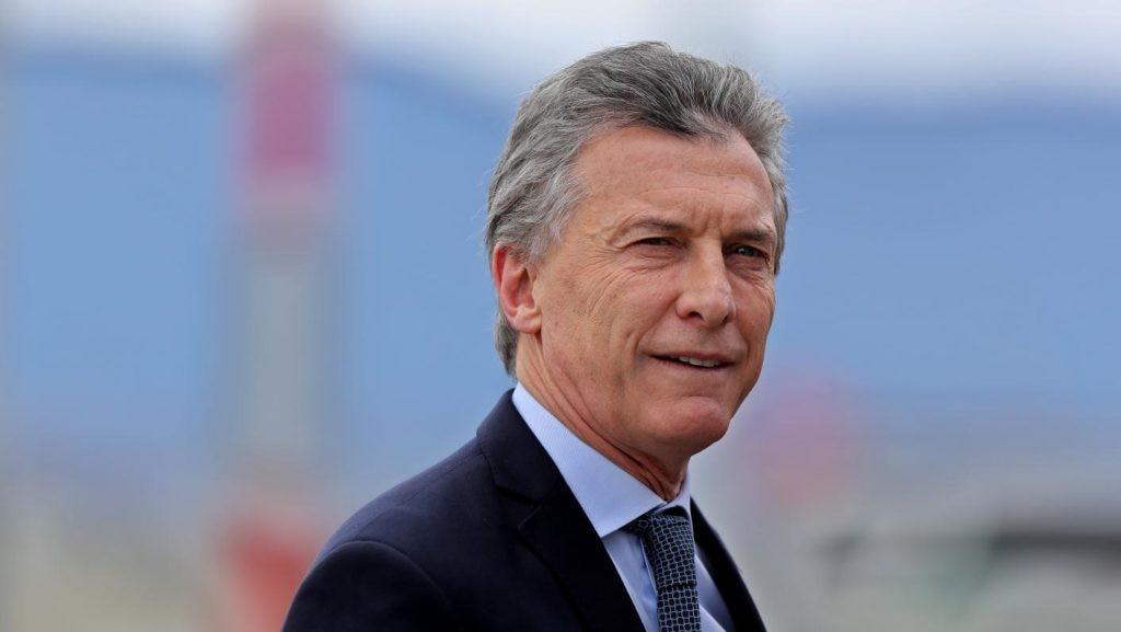 efe_mauricio_macri_presidente_argentina_recurso_bbva