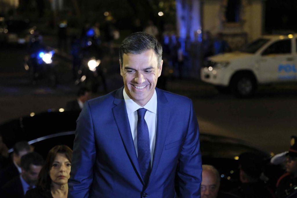 efe_pedro_sanchez_presidente_gobierno_espana_recurso_bbva