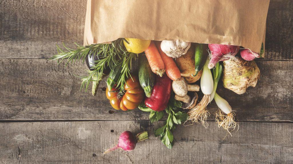 fruta-verdura-compra-bbva