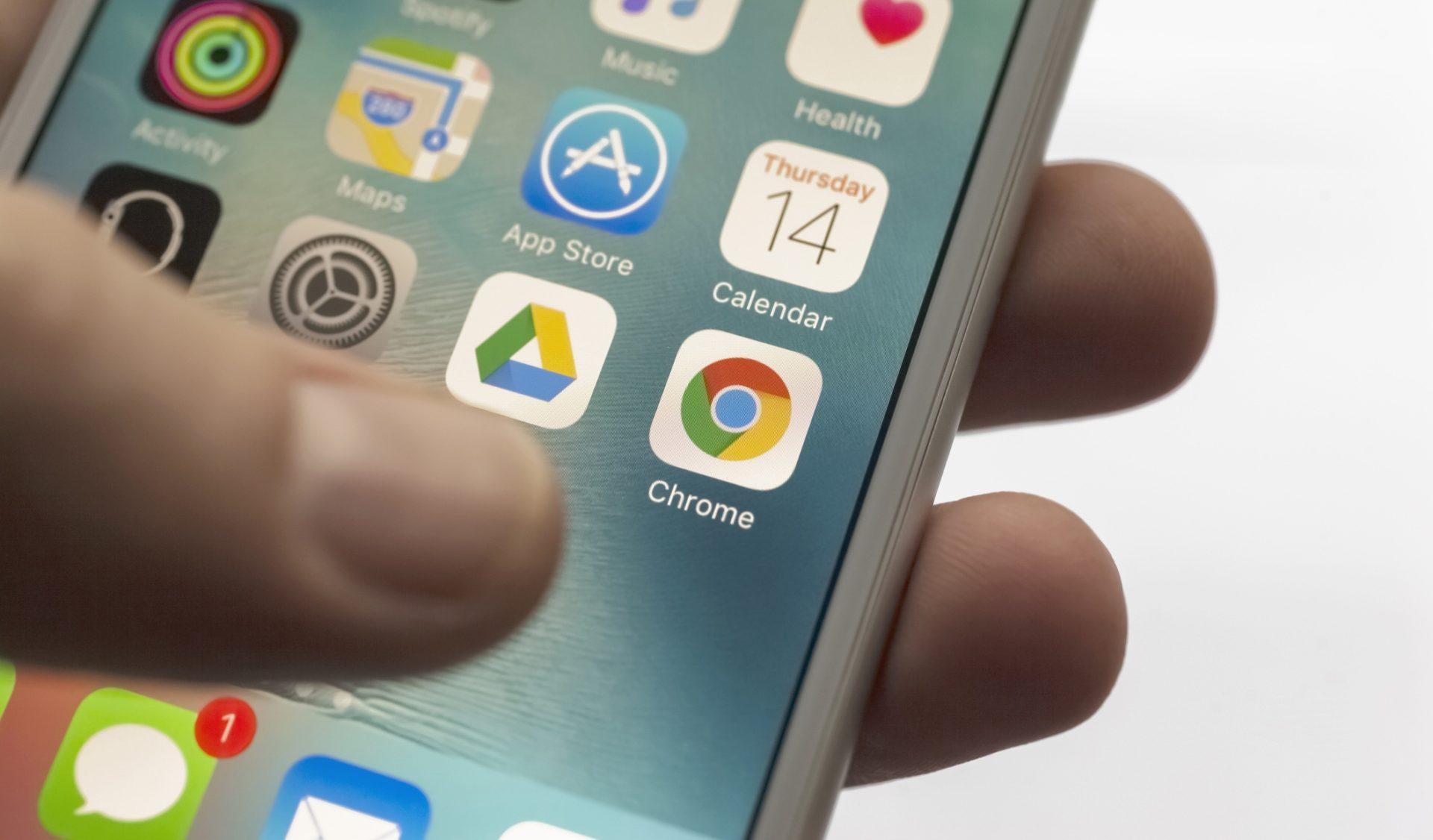 google-chrome-app-bbva