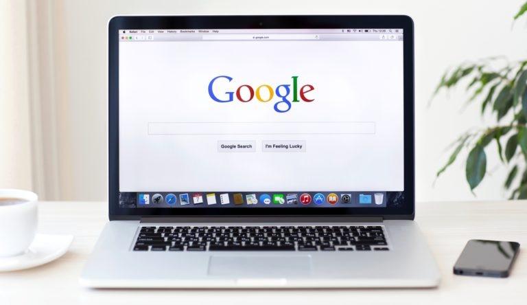 google-navegador-ordenador-bbva