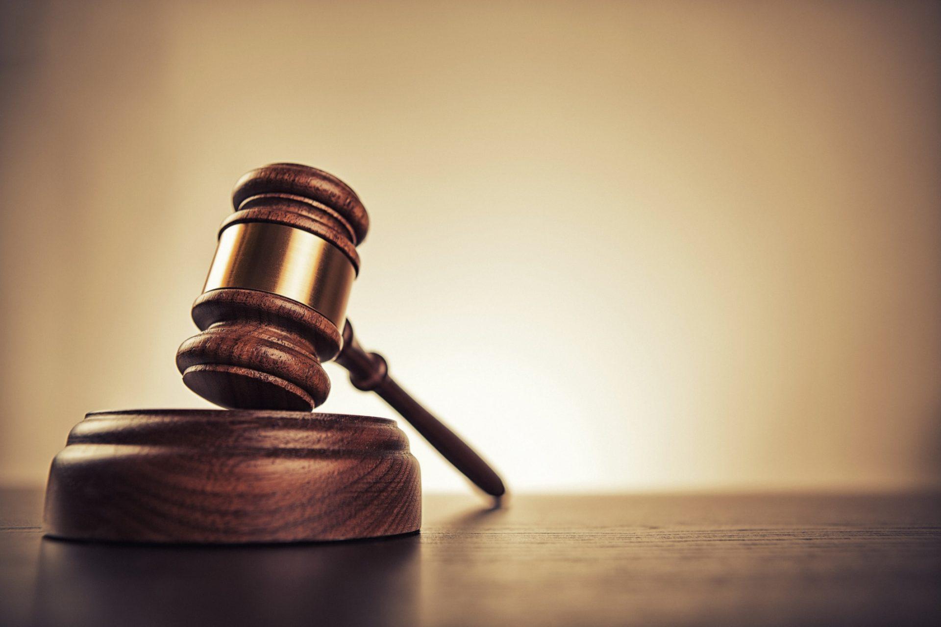 fiscalidad jugzado litigio judicial recurso bbva