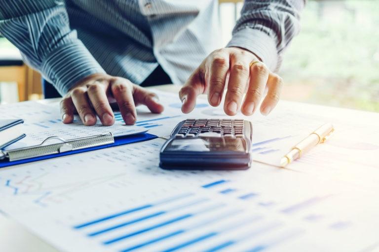 empresa calular fiscalidad proindiviso cuentas inmobiliario bbva