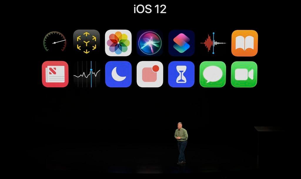 ios-12-apple-sistema-operativo-bbva-efe