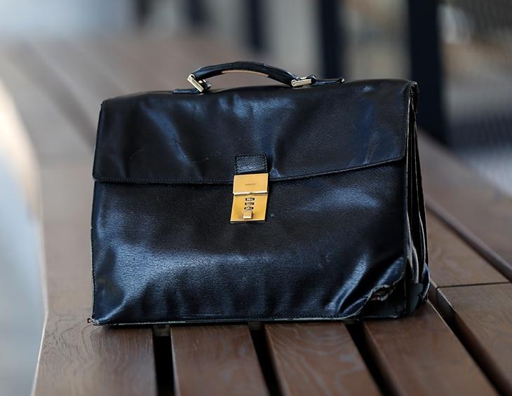 maleta-francisco-gonzalez-bbva