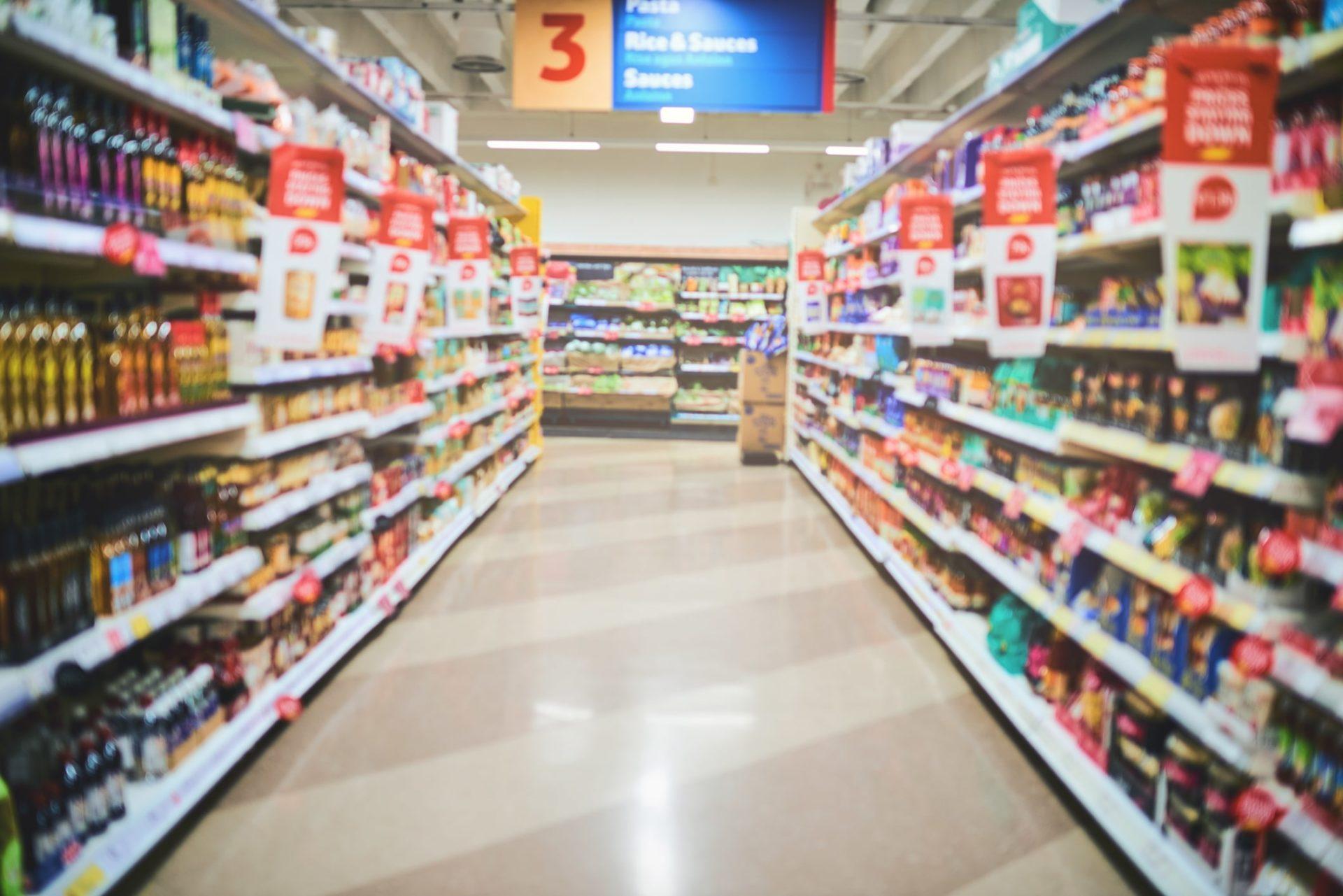 pasillo-supermercado-bbva