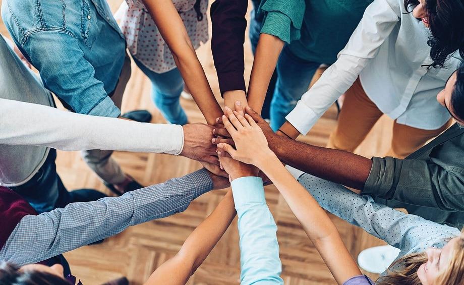 teal organizacion empresarial equipo trabajadores metodos de trabajo recurso bbva