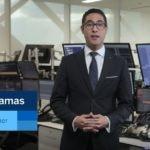 ideo Asset Management Carlos LLamas mapa financiero agosto.
