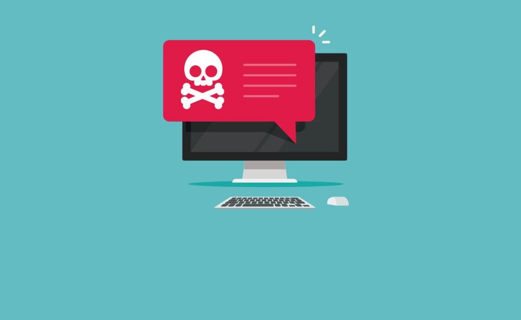 Malware-BBVA