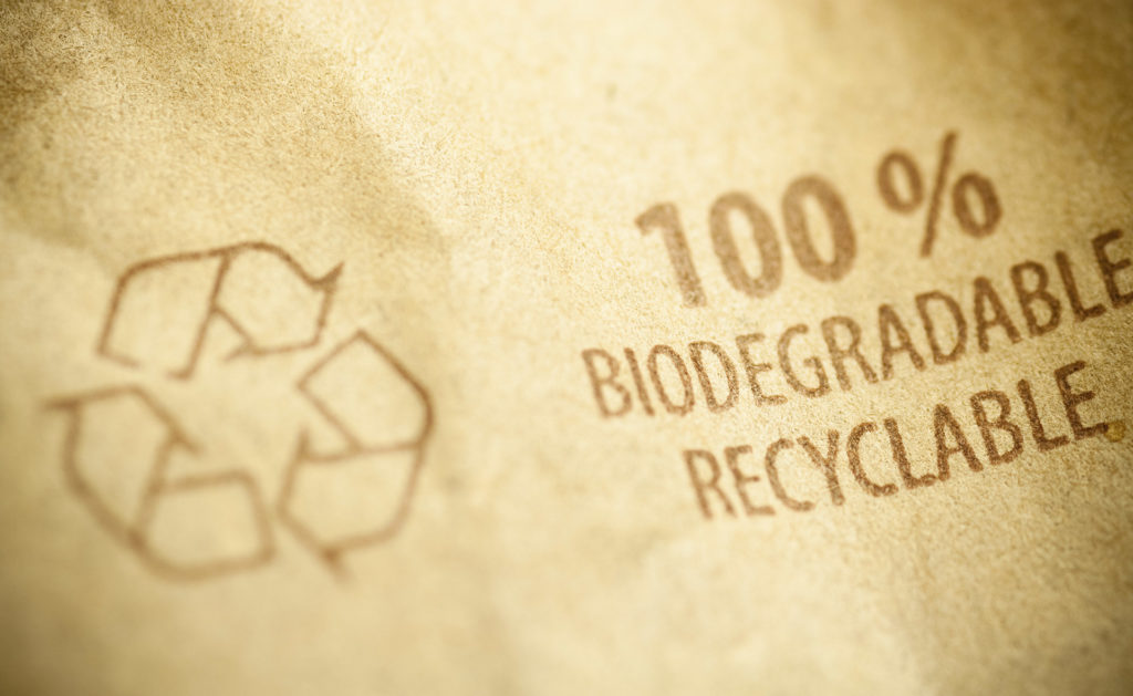 A-1110-Biodegradable-BBVA
