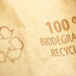 A-1110-Biodegradable-BBVA