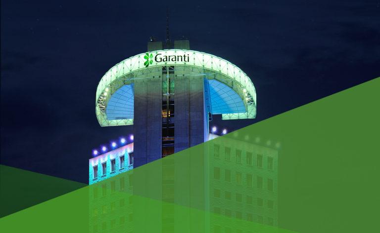 Apertura-resultados-Garanti edificio sede bbva