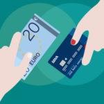 BBVA-efectivo-tarjeta-pagos