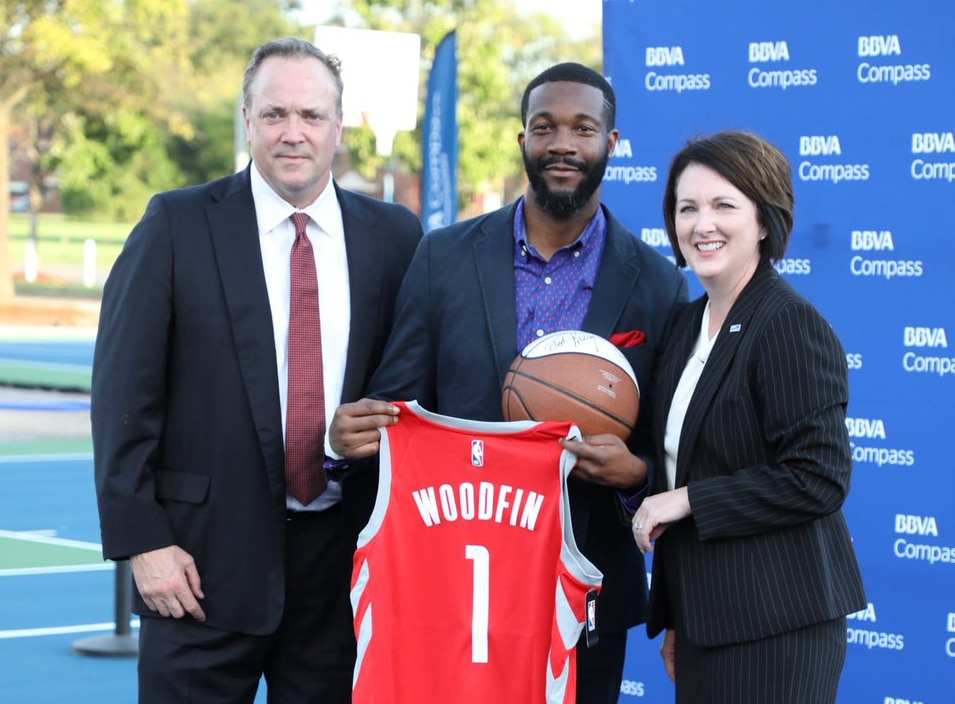 BBVACompass-Ribbon-Cutting-Refurbished-Courts