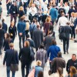 imagen de Capital Humano, recurso, personas, trabajadores