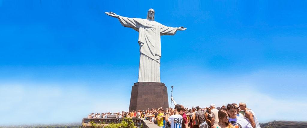 Ahorrar con 'Mis Metas' es el mejor camino para ir a la Copa América de Brasil